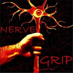 Nerve Grip