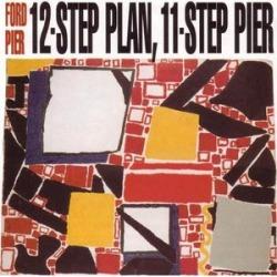 12-Step Plan 11-Step Pier