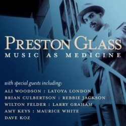 Music As Medicine (IMPORT) found on Bargain Bro India from Deep Discount for $12.78