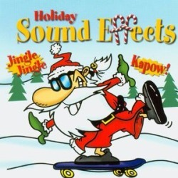 Holiday Sound Effects