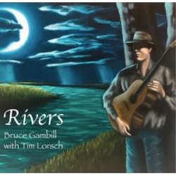 Rivers found on Bargain Bro Philippines from Deep Discount for $20.39