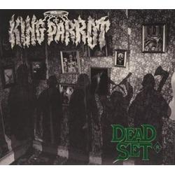 Dead Set: Deluxe (IMPORT)