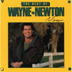 Best of Wayne Newton Now found on Bargain Bro Philippines from Deep Discount for $14.15