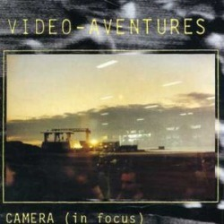 Camera in Focus (IMPORT)