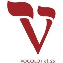 Vocolot at 25 found on Bargain Bro Philippines from Deep Discount for $16.93