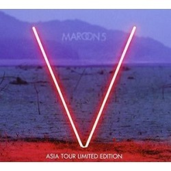 V: Asian Tour Edition (IMPORT) found on Bargain Bro Philippines from Deep Discount for $18.96