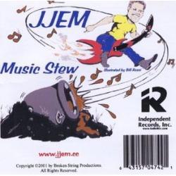 Music Stew