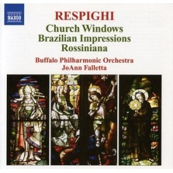 Church Windows / Brazilian Impressions found on Bargain Bro Philippines from Deep Discount for $11.14