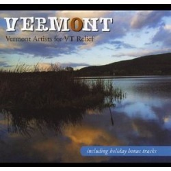 Vermont found on Bargain Bro India from Deep Discount for $19.95