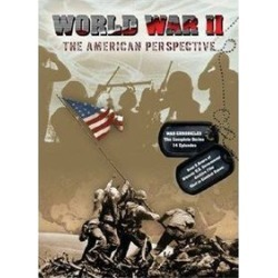 World War 2 Chronicles the Ame (IMPORT)