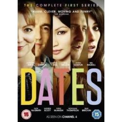 Dates (IMPORT)