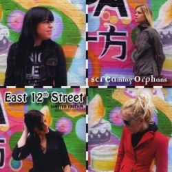 East 12th Street found on Bargain Bro India from Deep Discount for $18.55
