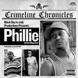 Crimeline Chronicles