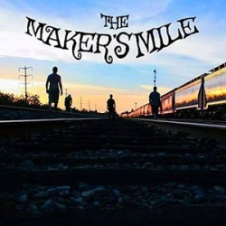 Maker's Mile