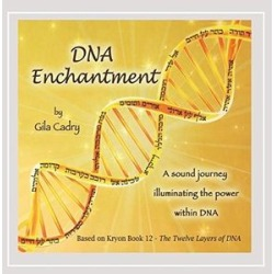 Dna Enchantment