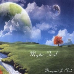 Mystic Trail found on Bargain Bro India from Deep Discount for $18.50