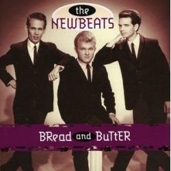 Bread & Butter (IMPORT)