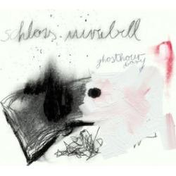 Ghosthour Diary