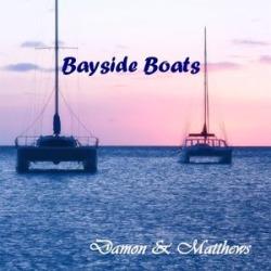 Bayside Boats