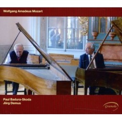 Works for 1 & 2 Pianos