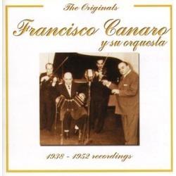 1938-1952 Recordings