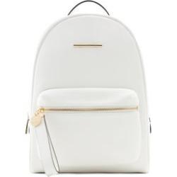 ALDO Agralinia - Women's Handbags Backpacks - White found on MODAPINS from Aldo Shoes Canada for USD $45.42
