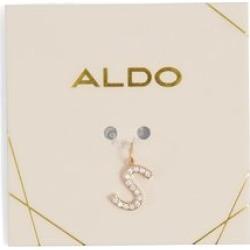 ALDO Ulamma - Women's Jewelry Charms - Black