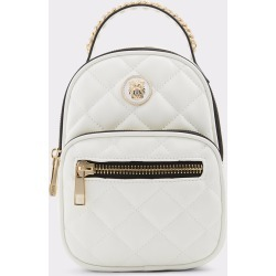 ALDO Costiera - Women's Handbags Backpacks - White found on MODAPINS from Aldo Shoes US for USD $55.00