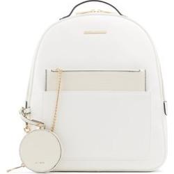 ALDO Glentannaa - Women's Handbags Backpacks - White found on MODAPINS from Aldo Shoes Canada for USD $49.43