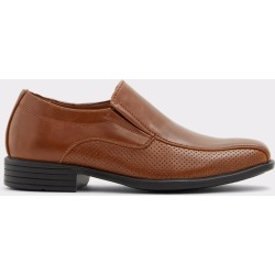 ALDO Drayniel-k - Kids Boys Shoes - Brown, Size 3 found on Bargain Bro India from Aldo Shoes Canada for $18.76