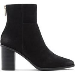 ALDO Ormosia - Women's Trends Square Toe Shoes - Black, Size 6 found on Bargain Bro from Aldo Shoes Canada for USD $50.60