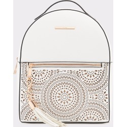 ALDO Barmegona - Women's Handbags Backpacks - White found on MODAPINS from Aldo Shoes US for USD $31.98