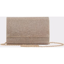 ALDO Imnaha - Women's Clutches & Evening Bag Handbag - Yellow found on Bargain Bro Philippines from Aldo Shoes US for $26.98