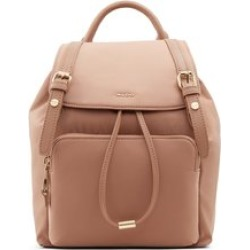 ALDO Rella - Women's Handbags Backpacks - Pink found on MODAPINS from Aldo Shoes Canada for USD $45.62