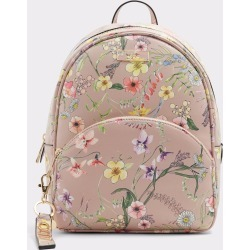 ALDO Pore - Women's Handbags Backpacks - Pink found on MODAPINS from Aldo Shoes US for USD $50.00