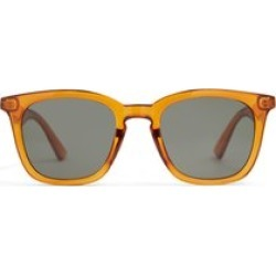 ALDO Esky - Men's Square Sunglasse - Brown found on Bargain Bro from Aldo Shoes US for USD $15.20