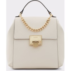 ALDO Vigonza - Women's Handbags Backpacks - Beige found on MODAPINS from Aldo Shoes US for USD $55.00