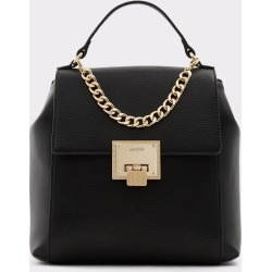 ALDO Vigonza - Women's Handbags Backpacks - Black found on MODAPINS from Aldo Shoes US for USD $55.00