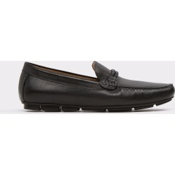 ALDO Fildes - Men's Slip-on Casual Shoe - Black, Size 9 found on Bargain Bro India from Aldo Shoes US for $110.00