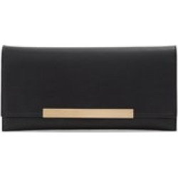 ALDO Tarazed - Women's Clutches & Evening Bag Handbag - Black found on Bargain Bro from Aldo Shoes US for USD $34.20