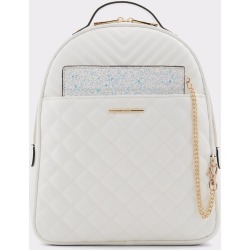 ALDO Auricelle - Women's Handbags Backpacks - White found on MODAPINS from Aldo Shoes US for USD $55.00
