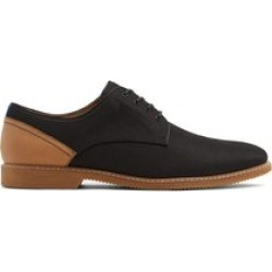ALDO Chritian - Men's Outlet Casual Shoes - Black, Size 7.5 found on Bargain Bro India from Aldo Shoes US for $67.49