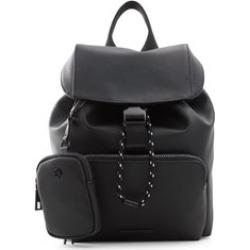 ALDO Gene - Women's Handbags Backpacks - Black found on MODAPINS from Aldo Shoes Canada for USD $49.55