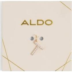 ALDO Ulamma - Women's Jewelry Charms - White