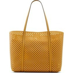 ALDO Drakaina - Women's Tote Handbag - Yellow found on Bargain Bro from Aldo Shoes US for USD $41.80