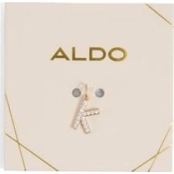 ALDO Ulamma - Women's Jewelry Charms - Brown
