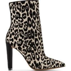 ALDO Postmawei - Women's Boots Dress, Size 6.5