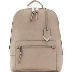 ALDO Virania - Women's Handbags Backpacks - Grey found on MODAPINS from Aldo Shoes Canada for USD $53.23