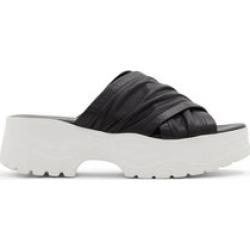 e9115ef018ca Merrell Kedidia - Women s Sandals Flats - Black on MODAPINS - Online ...