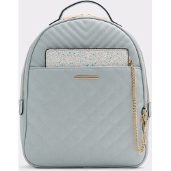 ALDO Auricelle - Women's Handbags Backpacks - Green found on MODAPINS from Aldo Shoes US for USD $43.98